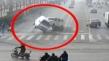 levitating-cars