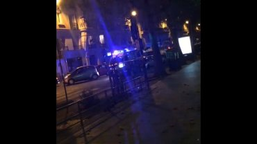 Several people were killed and seven others injured in a shooting in central Paris late Friday, CNN affiliate BFMTV reported.