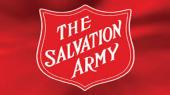 savation army