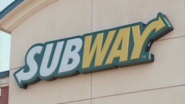 subway-jpeg