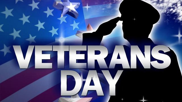 veterans-day-generic-jpg