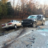 2015--12-3  MVA 62 at Andersons with extrication--6