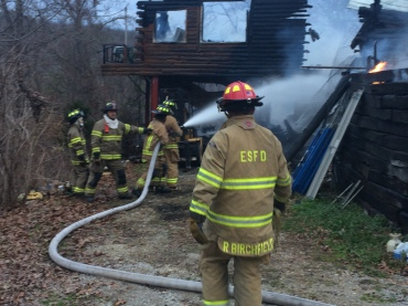 Eureka Springs Fire 2