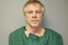 Jonesboro suspect