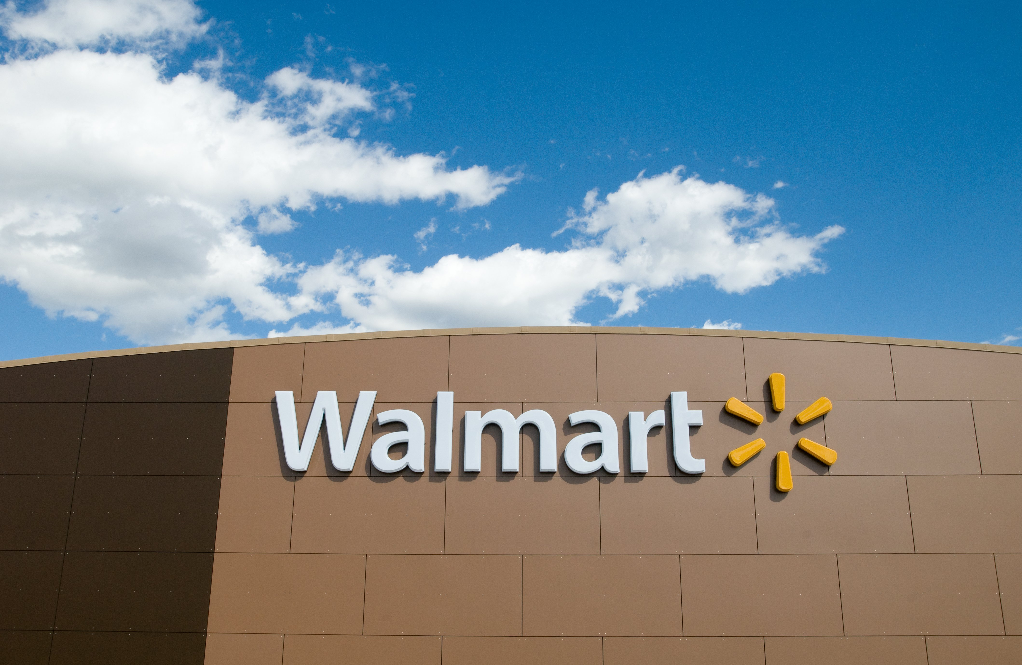 New Wal-Mart HQ Could Be $1 Billion Investment | Fort Smith ...