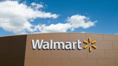 Walmart Announces Layoffs At Home Office | Fort Smith/Fayetteville