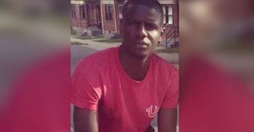Riots broke out in Baltimore, Maryland, on April 27, 2015, following the funeral of Freddie Gray. Gray, an 25-year-old man, died in police custody on April 19 following an April 12 arrest. Gray's family reached a $6.4 million settlement with the city, a source close to the family said Tuesady, September 8, 2015.