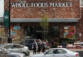 150928082750-whole-foods-385x265