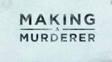 151231022718-making-a-murderer-series-darren-kavinoky-justice-system-cnni-nr-intv-00023915-exlarge-tease