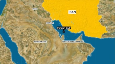160112162639-iran-map-with-persian-gulf-tag-exlarge-tease