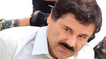El Chapo 1
