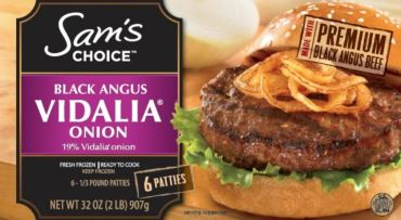 sams-choice-beef-patty