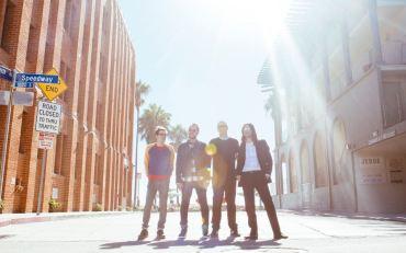 Weezer pic