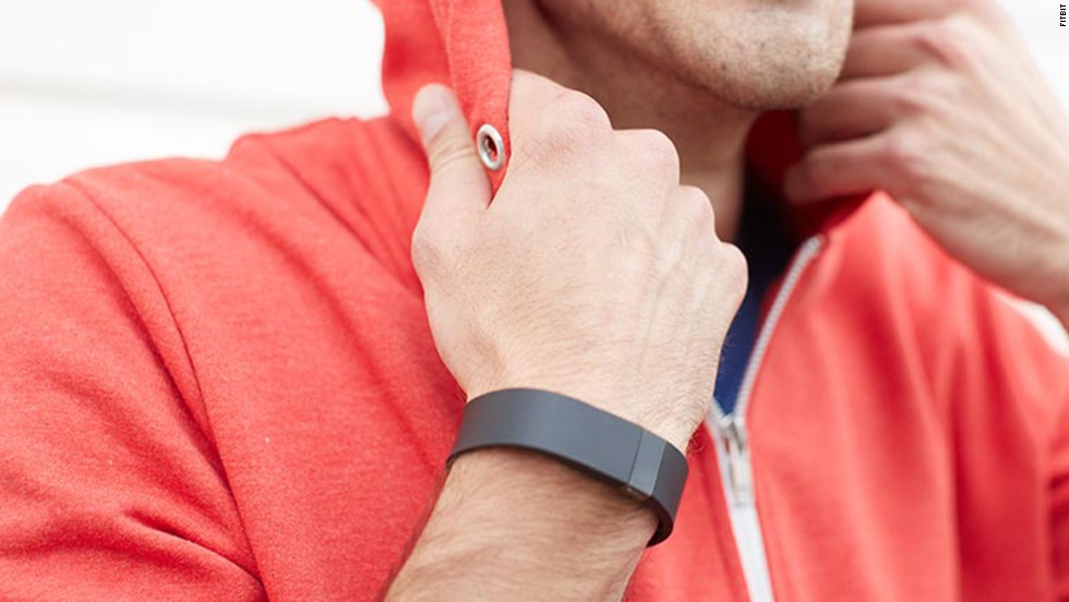 140221151353-fitbit-force-horizontal-large-gallery