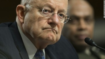 160209124118-james-clapper-feb-9-armed-service-committee-hearing-exlarge-tease1