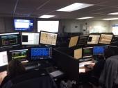 Springdale 911 Dispatch