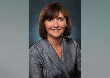 Judith McKenna