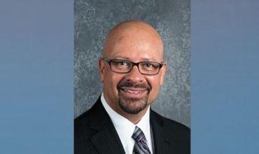 Matthew Wendt - FPS Superintendent