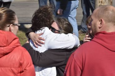 ohio school shooting2