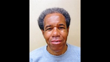 "Albert Woodfox, the last incarcerated member of the so-called ""Angola 3,"" was released from a prison in Louisiana on Friday"
