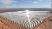Solar Plant Wide