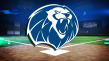 UAFS Baseball