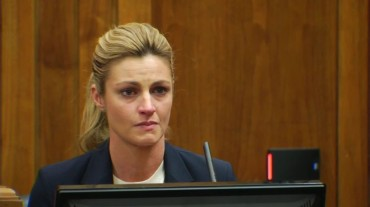 160229185151-erin-andrews-civil-trial-sot-00000810-exlarge-tease