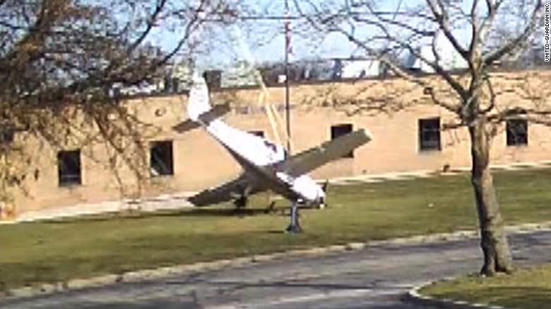160308143436-ny-parachute-plane-crash-2-exlarge-tease