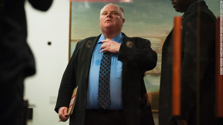 160322112639-rob-ford-obit-4-exlarge-tease
