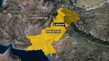 160327120752-lahore-pakistan-blast-park-00000000-exlarge-tease
