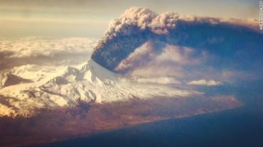 160328115434-pavlof-volcano-alaska-exlarge-tease