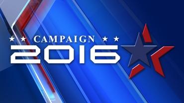 Campaign 2016