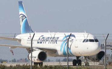 egyptair-hijack-plane-afp_650x400_61459238605