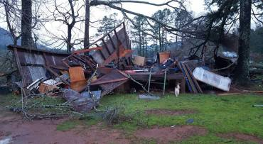 JoCo Storm Damage 10