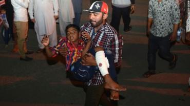 pakistan blast 2