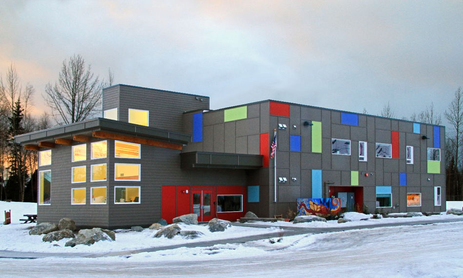 winterberry-charter-school
