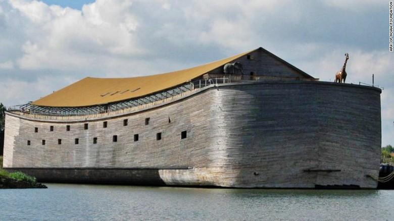 160427190938-full-size-replica-of-noahs-ark-exlarge-tease
