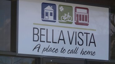 BELLA VISTA BEST