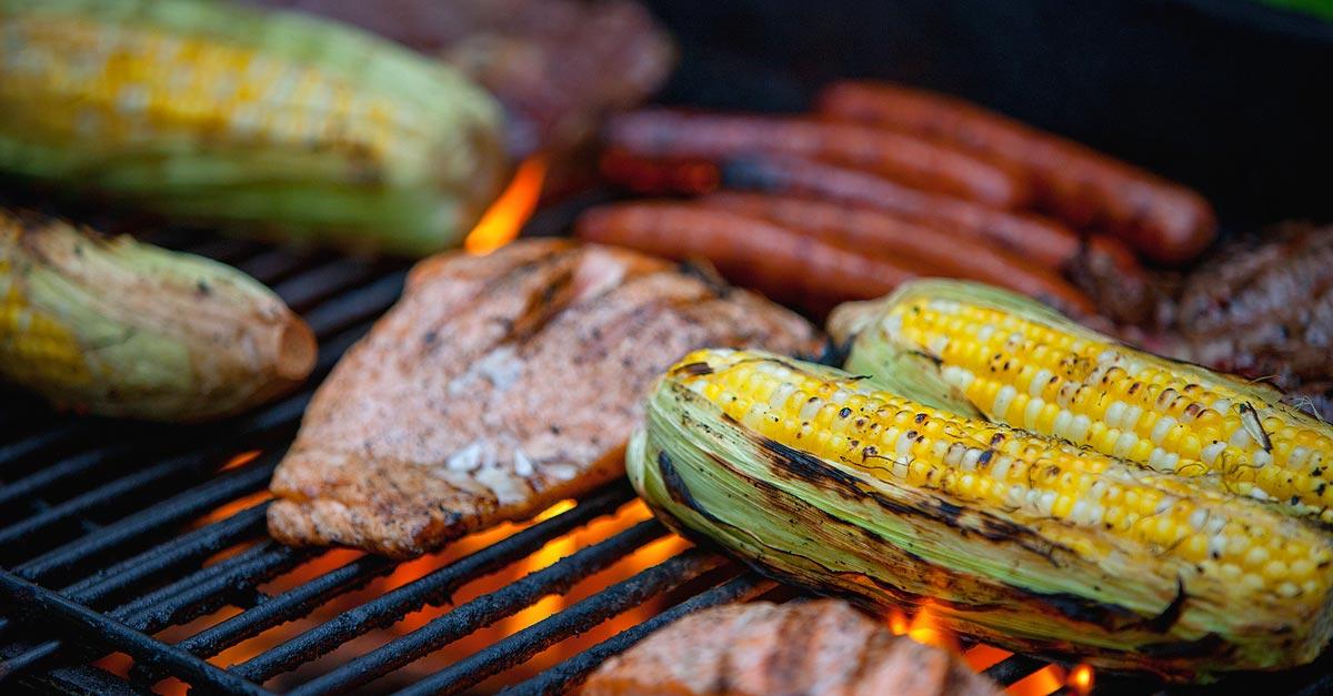 grill2b