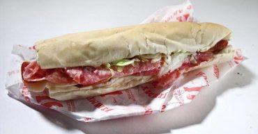 jimmyjohnssandwich2-1