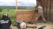 sniper pic