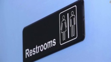 160324011732-north-carolina-gender-bathrooms-bill-pkg-00002112-exlarge-tease