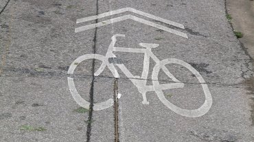 BIKE TRAIL SAFETY