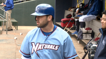 moustakas
