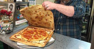pizza1b