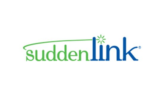 Important News For Suddenlink Subscribers In Johnson