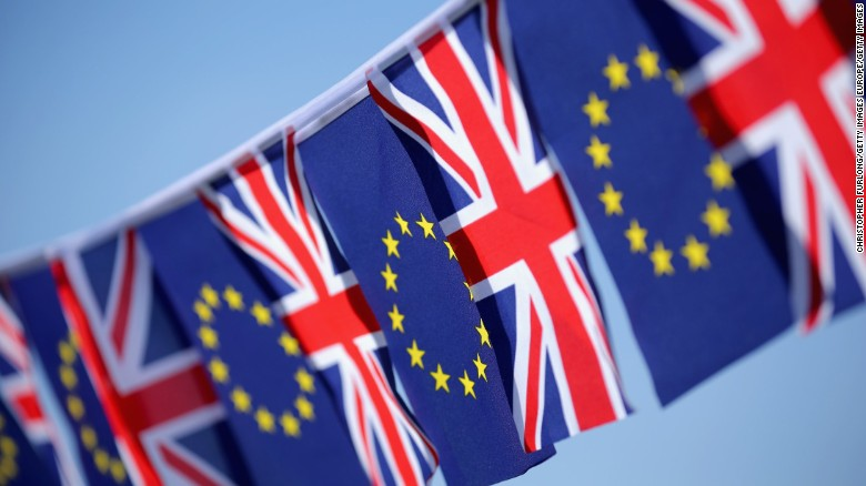 160615170359-brexit-flags-exlarge-tease