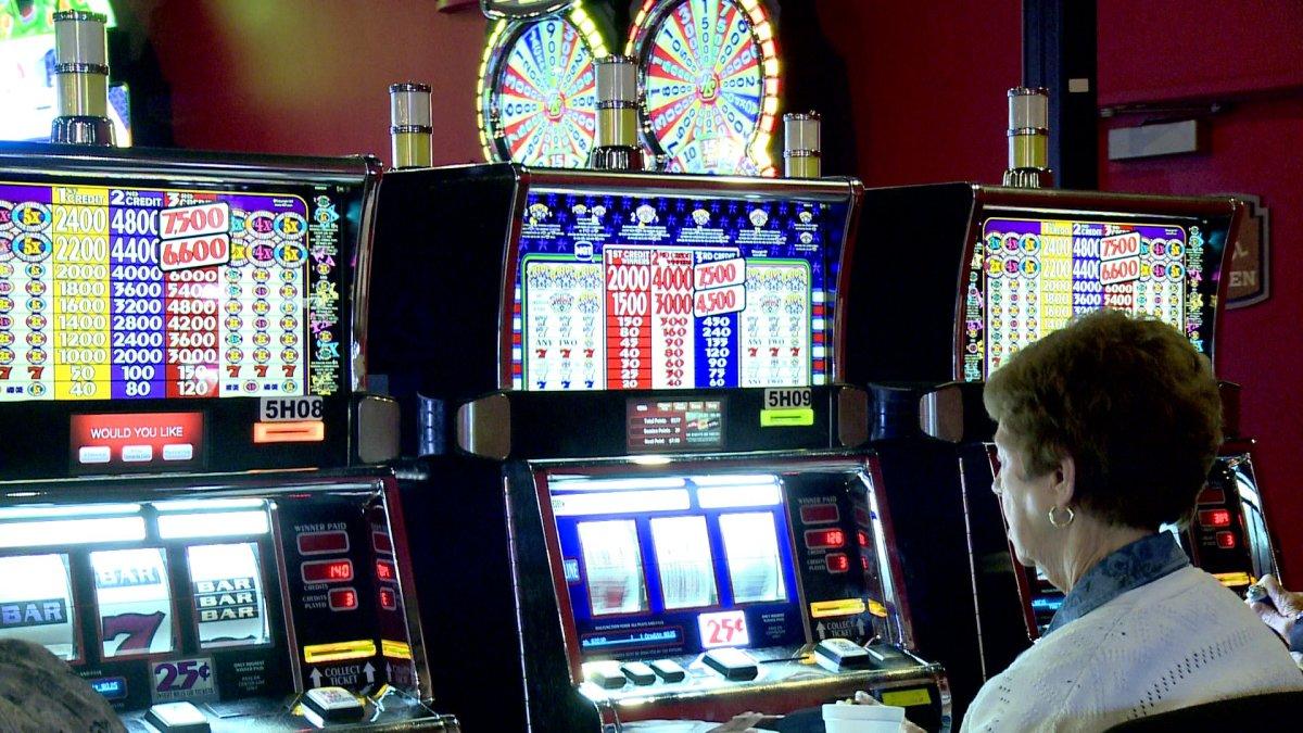 Casino Fayetteville Ar Online Casino Portal