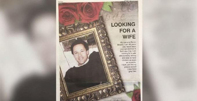 looking-for-a-wife-e1466718420794