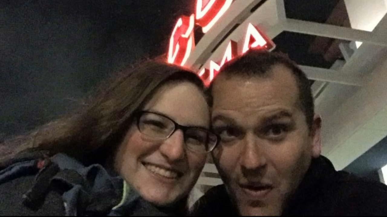 rogers woman dies in Oklahoma